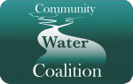 Community Water Coalition