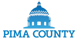 Pima County - Department of Environmental Quality