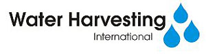Water Harvesting International