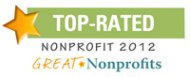 Watershed Management Group is a Top Rated Nonprofit