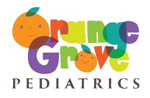 Orange Grove Pediatrics