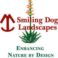 Smiling Dog Landscapes