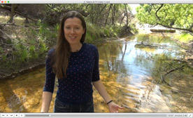 Watch our Flow365 video to learn more about our campaign to restore Tucson's creeks.