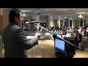 Embedded thumbnail for Foro Fronterizo de Infraestructura Verde