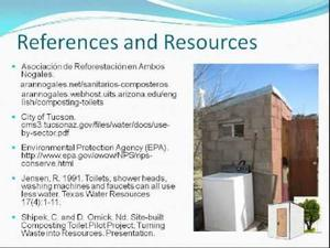 Embedded thumbnail for Extreme Composting: Enhance Soil with Human Waste (Webinar)