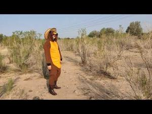 Embedded thumbnail for Borderlands Beaver Tales with Beto & Carmen - Episode Four