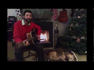 Embedded thumbnail for WMG Holiday Jingle 2013