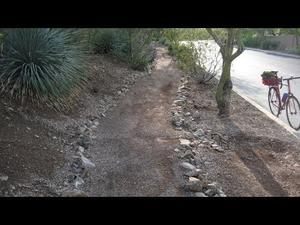Embedded thumbnail for HOAs - An Overlooked Water Sustainability Opportunity in the Desert