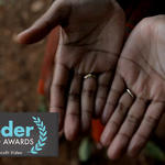"2011: Win YouTube DoGooder Award with ""It's In Your Hands"" video on sanitation; video receives more than 100,000 views.  Run School Handwashing program in India."