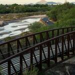 bridge-over-river-flow