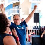 WMG's Joaquin Murrieta-Saldivar, King of the Dance Floor