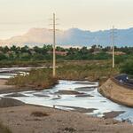 river-flow-morning