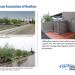 Public - Tucson Association of Realtors