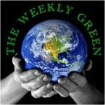 The Weekly Green