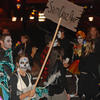 All Souls Procession, photo by Sky Jacobs