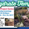 Hydrate Tempe