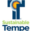 Sustainable Tempe