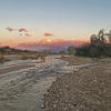 WMG is working with Pima County to restore flows and floodplains.