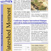 2007 Winter WMG Newsletter cover