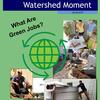 2010 Spring WMG Newsletter cover