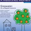 2010 Summer WMG Newsletter cover