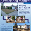 2011 Fall WMG Newsletter cover