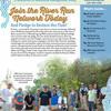 2016 Fall WMG Newsletter cover