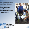 Greywater Harvesting (Tucson Water Rebate) Class Powerpoint