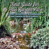 Guide to Rain Garden Care