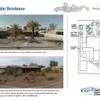 Residential - Sikdar Residence