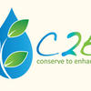 Conserve to Enhance logo