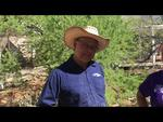 Embedded thumbnail for Watershed Management Group & Esperero Canyon Middle School