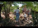 Embedded thumbnail for About WMG: Taking Action from Backyards to City Policy