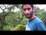 Embedded thumbnail for WMG Founders' Field Blog #7 - Tank conversion to rainwater harvesting system