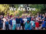 Embedded thumbnail for One Watershed on AZ Gives Day