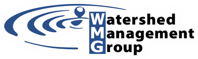 Job and Internships | Watershed Management Group